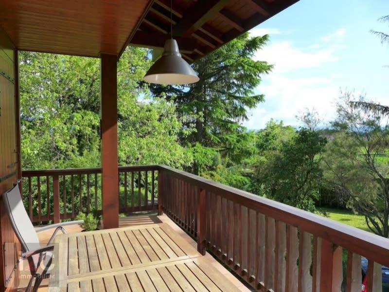 Sale house / villa Prevessin-moens 995000€ - Picture 10
