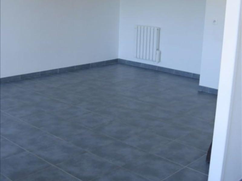 Rental apartment Prevessin-moens 916€ CC - Picture 6