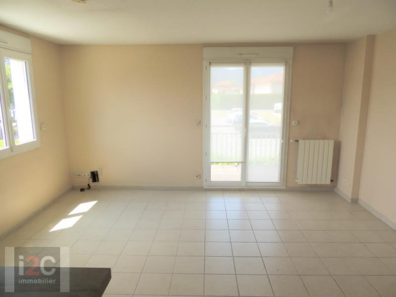 Sale apartment Ornex 295 000€ - Picture 3