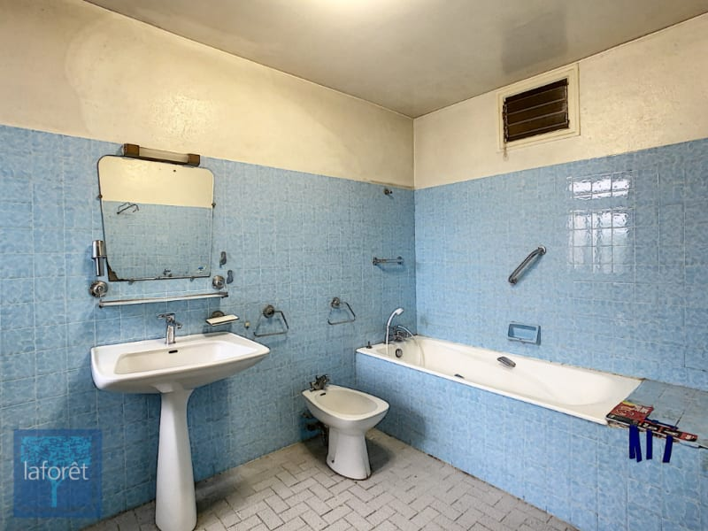 Vente maison / villa Roche 159900€ - Photo 3