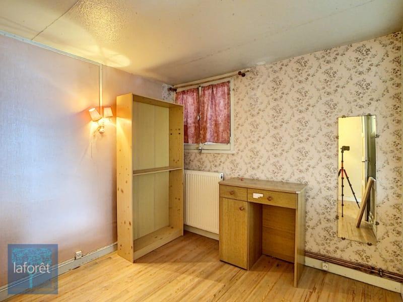 Vente maison / villa Roche 159900€ - Photo 4