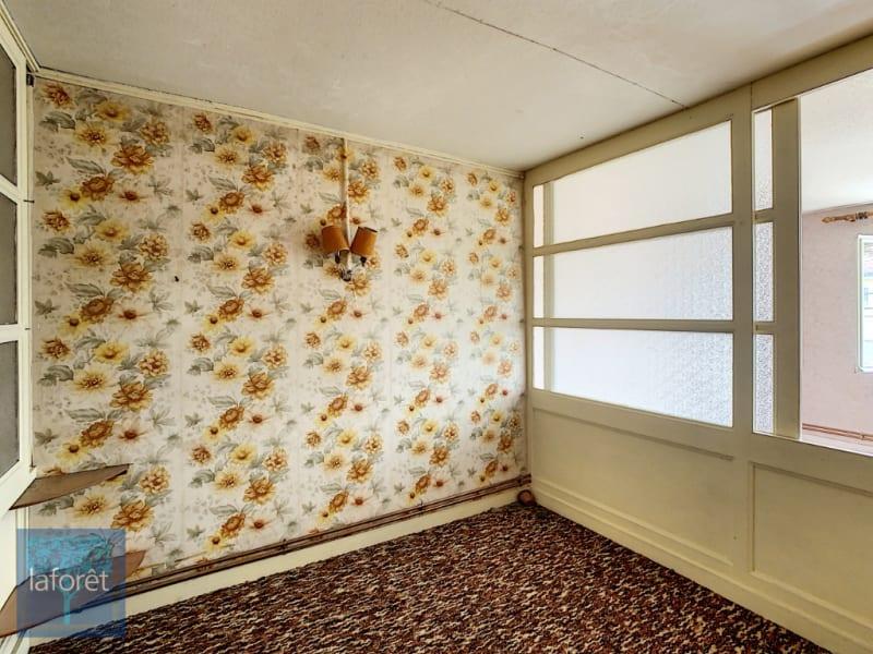 Vente maison / villa Roche 159900€ - Photo 5