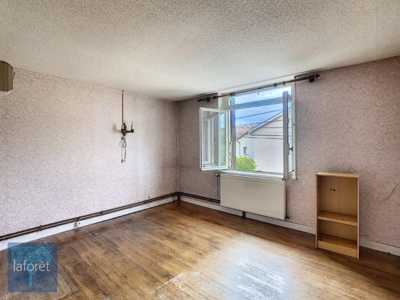 Vente maison / villa Roche 159900€ - Photo 6