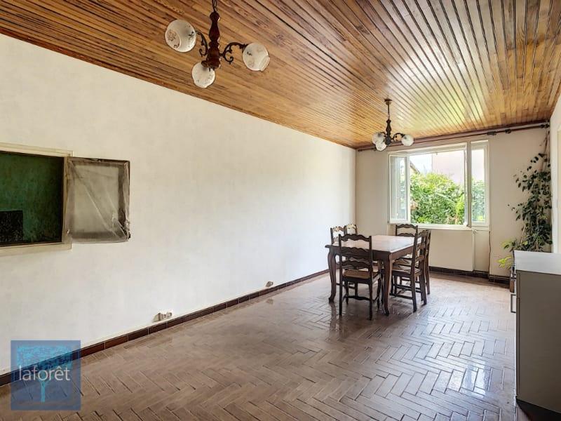 Vente maison / villa Roche 159900€ - Photo 7