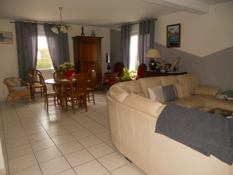 Sale house / villa Falaise 212 900€ - Picture 2