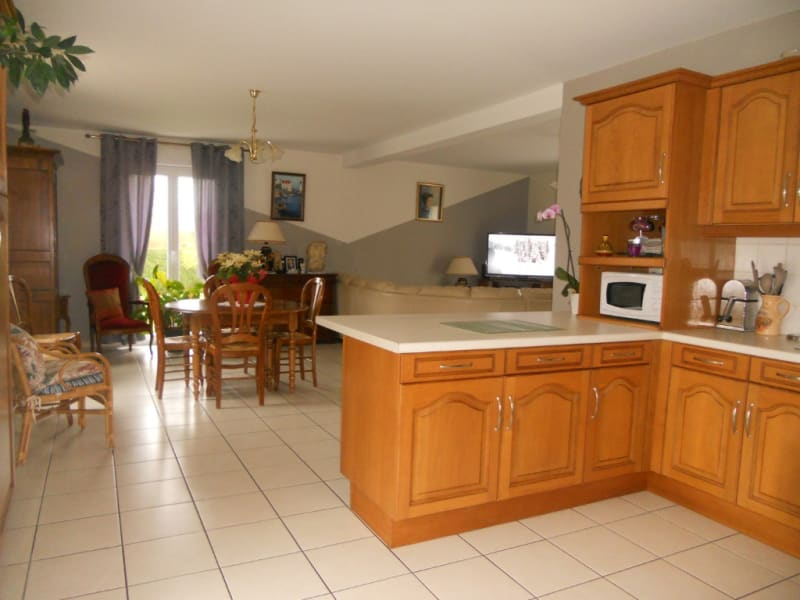 Sale house / villa Falaise 212 900€ - Picture 3