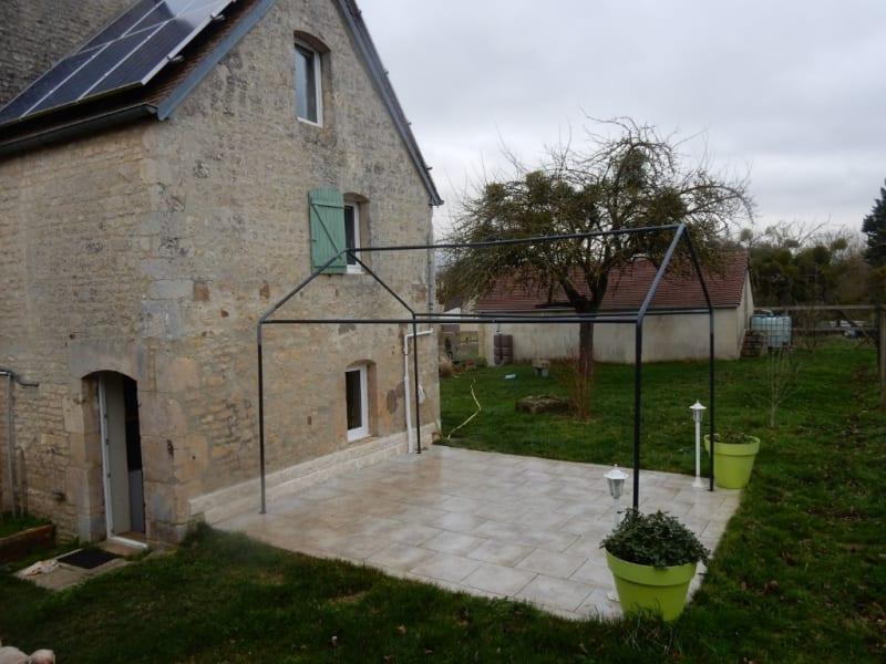 Sale house / villa Falaise 222900€ - Picture 1