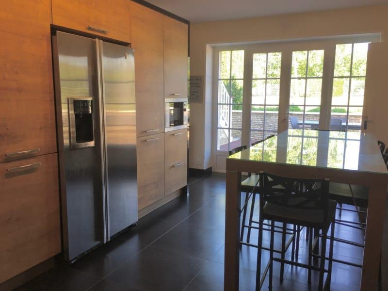 Sale house / villa Olendon 361500€ - Picture 3