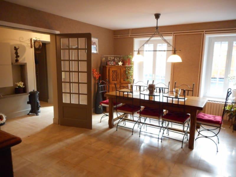 Sale house / villa Olendon 361500€ - Picture 5