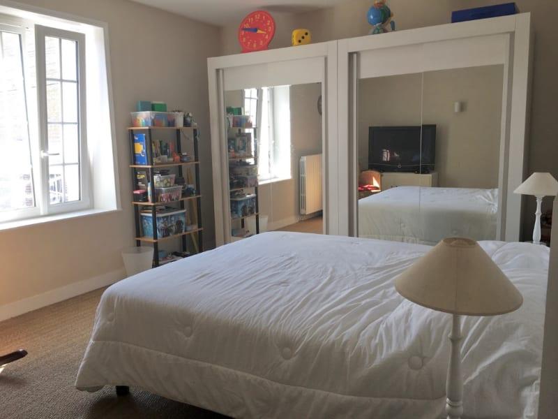 Sale house / villa Olendon 361500€ - Picture 8