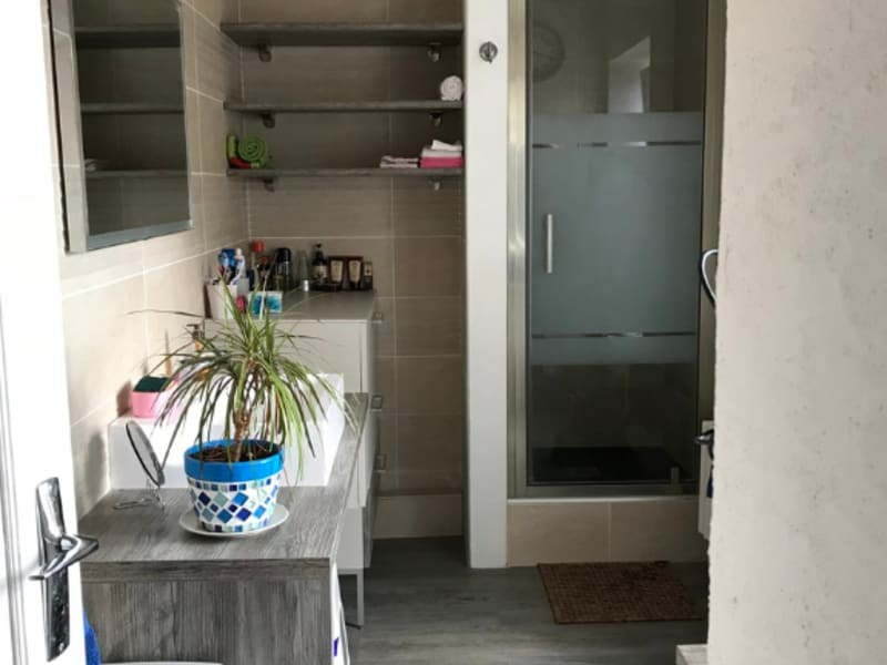 Sale house / villa Olendon 361500€ - Picture 9