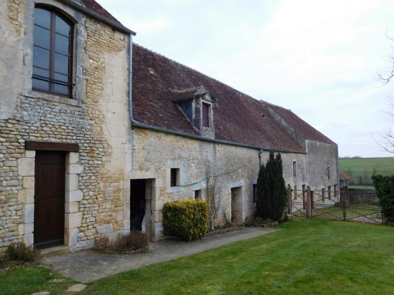 Sale house / villa Falaise 275000€ - Picture 3