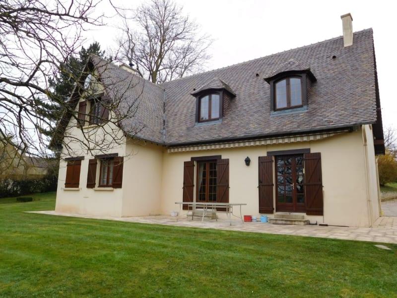 Sale house / villa Falaise 275000€ - Picture 4
