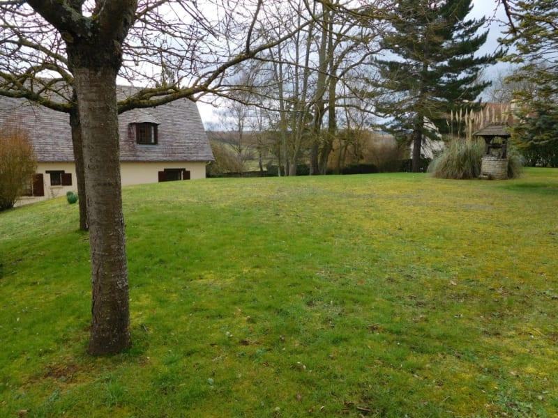 Sale house / villa Falaise 275000€ - Picture 5