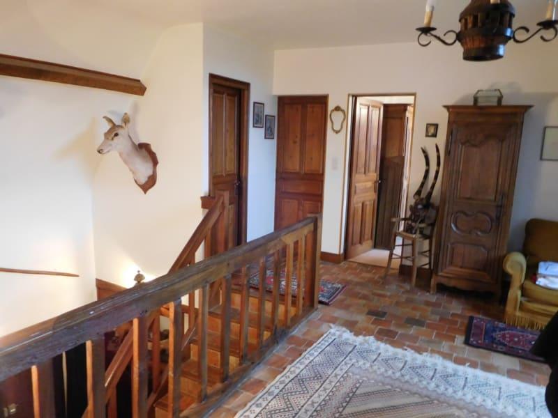 Sale house / villa Falaise 275000€ - Picture 6