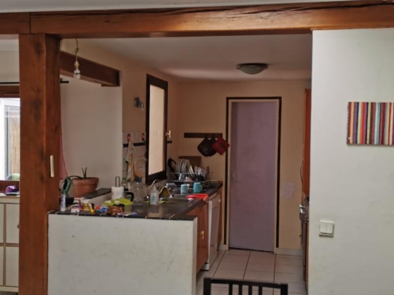 Verkauf haus Houilles 349000€ - Fotografie 3