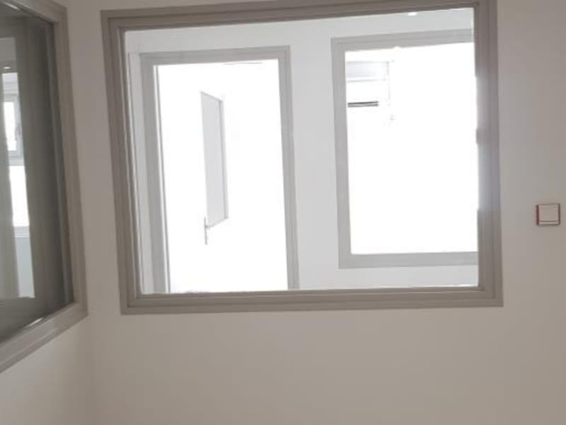 Sale office Montpellier 109000€ - Picture 1