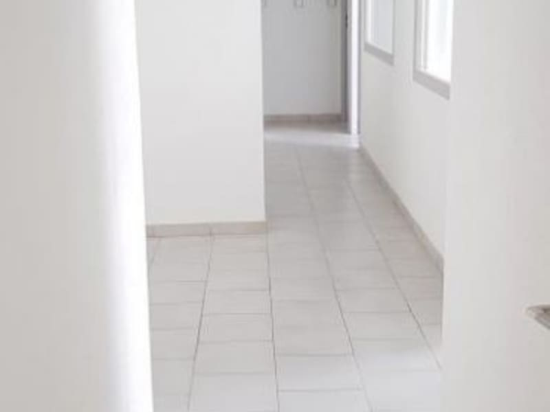 Sale office Montpellier 109000€ - Picture 2