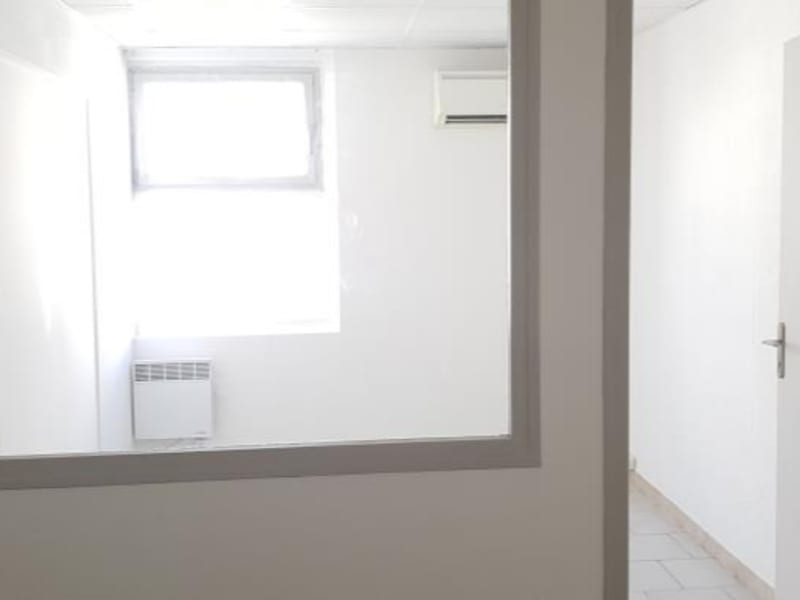 Sale office Montpellier 109000€ - Picture 4