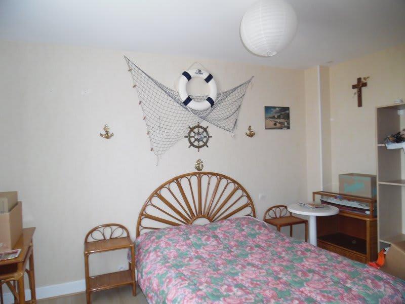 Sale apartment Le treport 89000€ - Picture 2