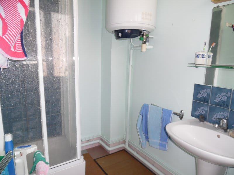 Sale apartment Le treport 89000€ - Picture 3