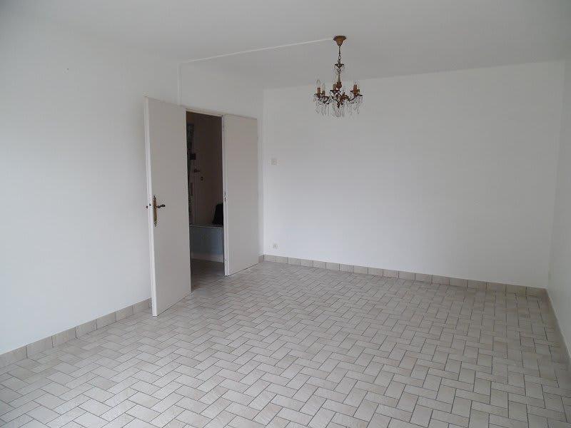 Vente appartement Eu 152000€ - Photo 3