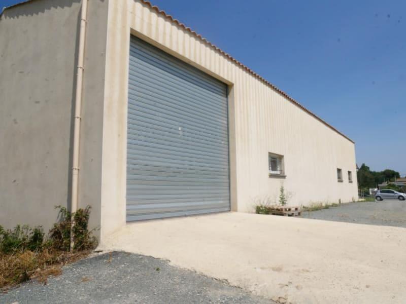 Sale empty room/storage Beziers 525000€ - Picture 3