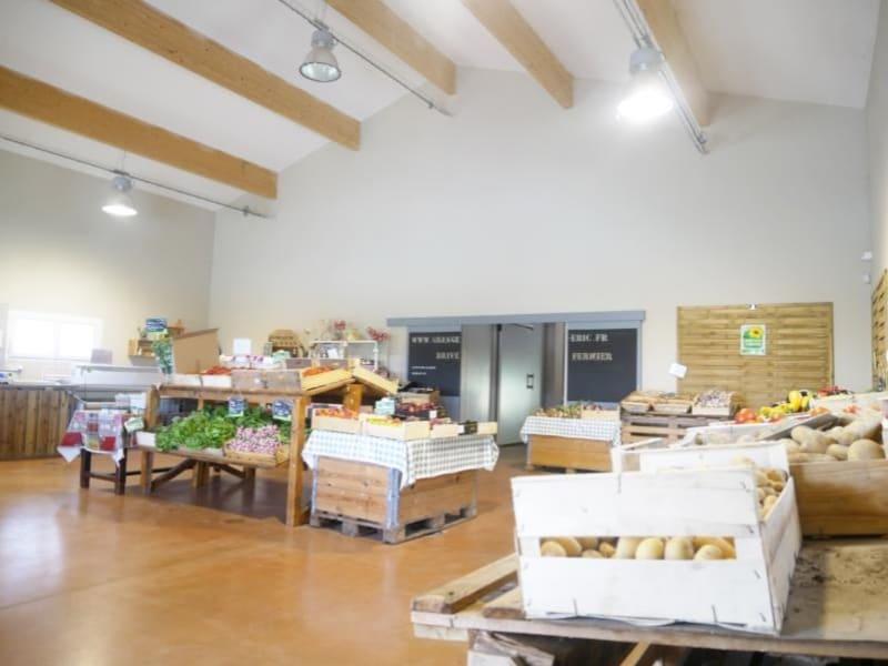 Sale empty room/storage Beziers 525000€ - Picture 5