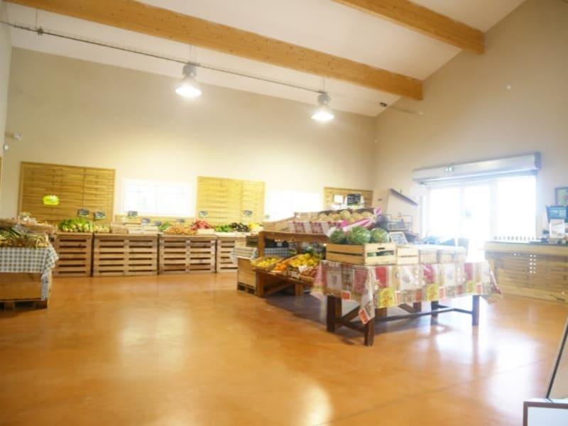Sale empty room/storage Beziers 525000€ - Picture 6