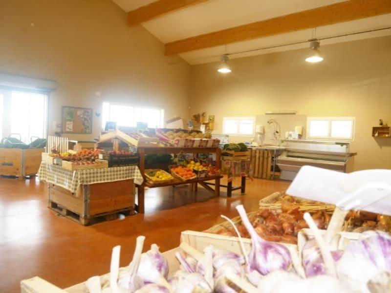 Sale empty room/storage Beziers 525000€ - Picture 7