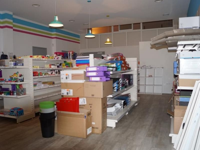 Sale empty room/storage Beziers 128 000€ - Picture 3