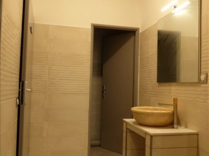 Sale empty room/storage Beziers 232000€ - Picture 4