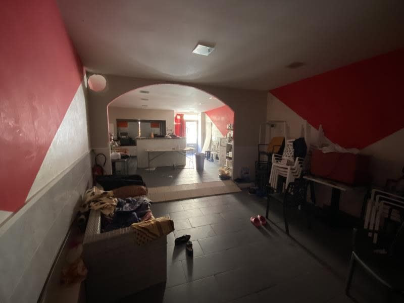 Sale empty room/storage Beziers 45 000€ - Picture 3