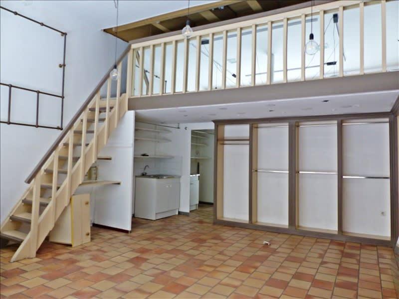 Sale empty room/storage Beziers 66000€ - Picture 1