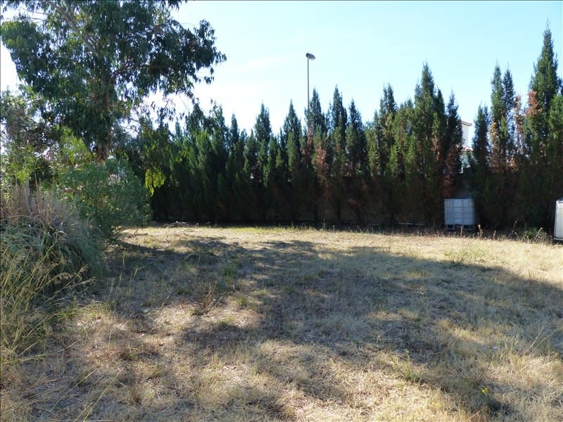 Sale site Beziers 167 000€ - Picture 2