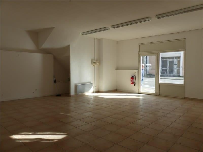 Sale empty room/storage Beziers 51000€ - Picture 2