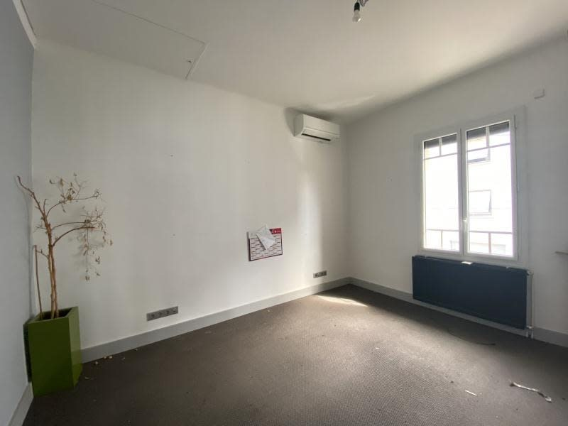 Rental office Beziers 1 000€ HC - Picture 4