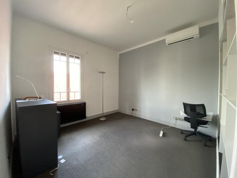 Rental office Beziers 1 000€ HC - Picture 5