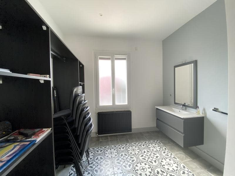 Rental office Beziers 1 000€ HC - Picture 6