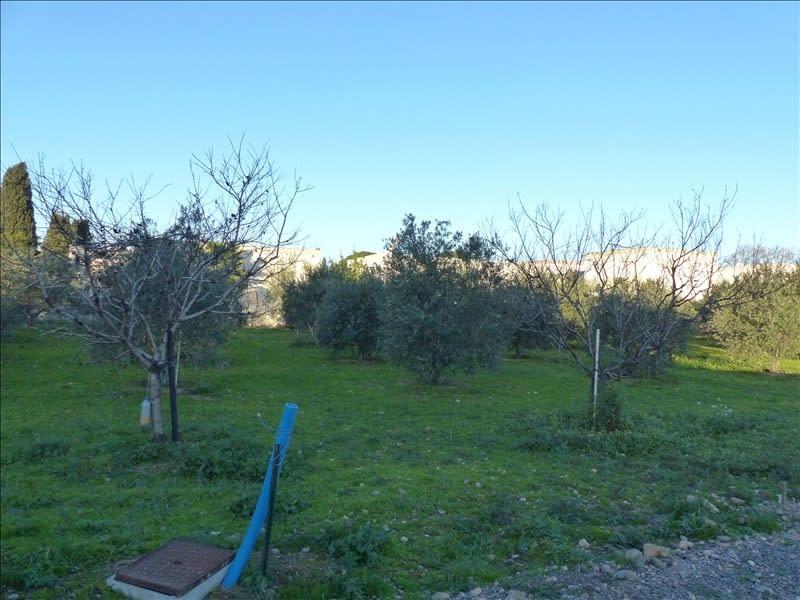 Sale site Béziers 149000€ - Picture 3