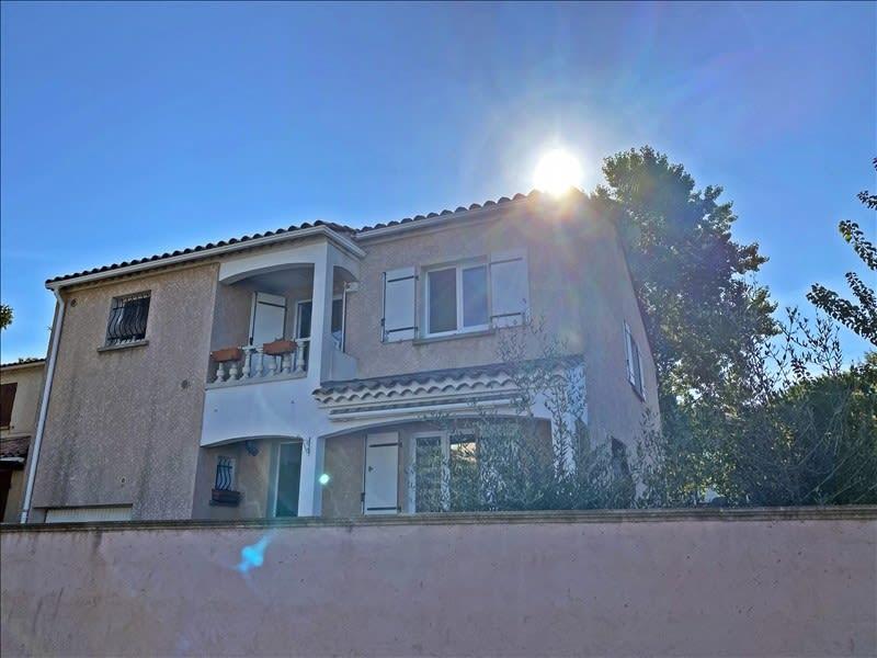 Vente maison / villa Beziers 235000€ - Photo 2