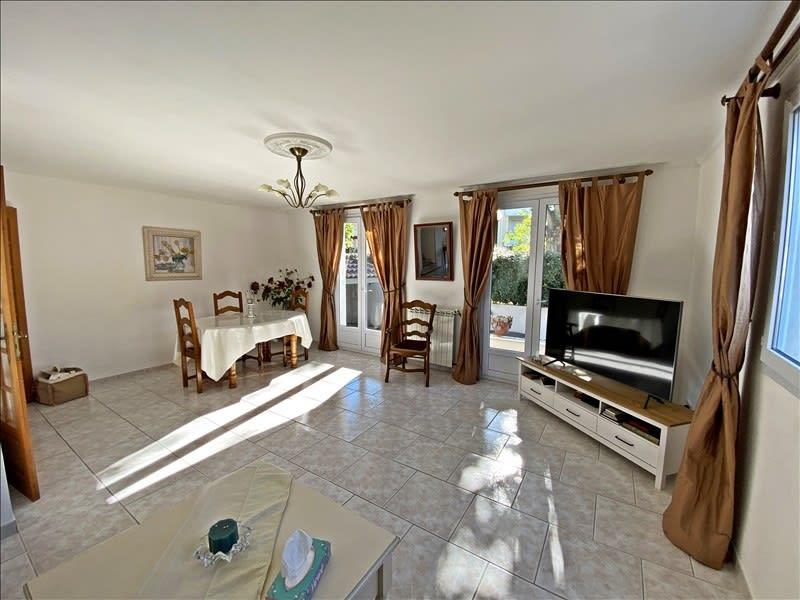 Vente maison / villa Beziers 235000€ - Photo 5