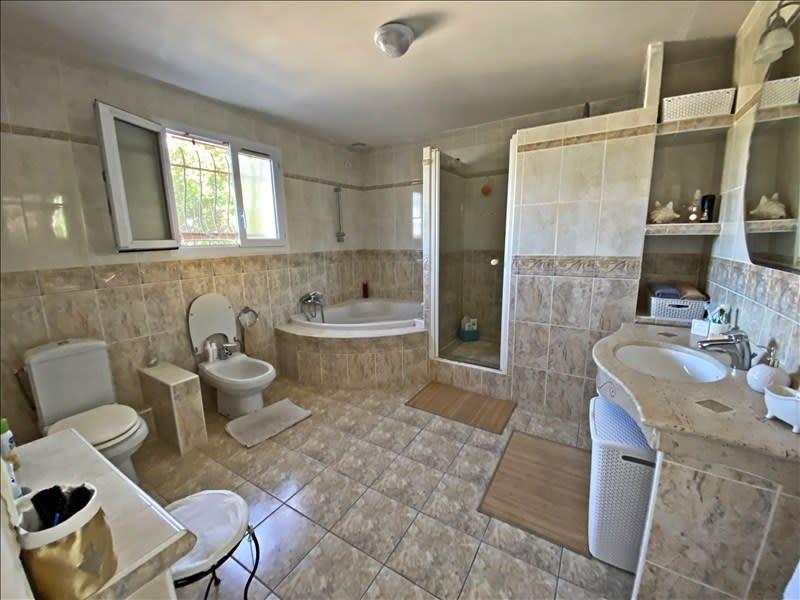 Vente maison / villa Beziers 235000€ - Photo 9