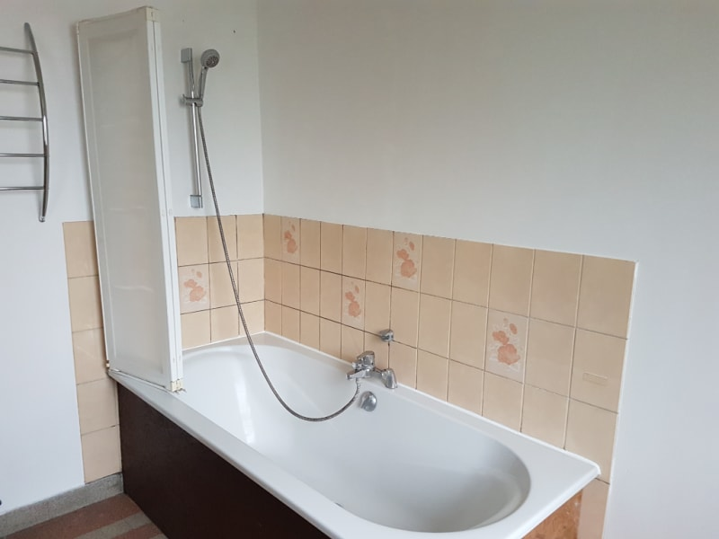 Vente appartement Pair et grandrupt 75600€ - Photo 7