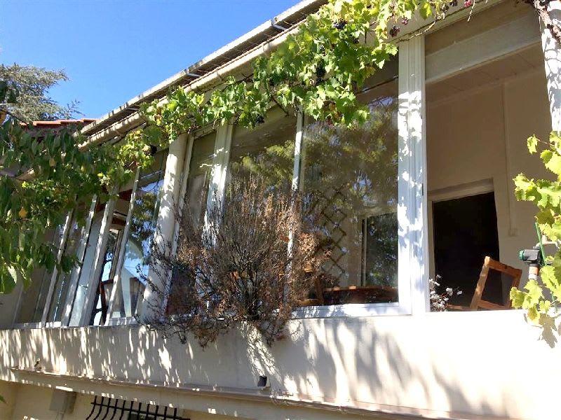 Vendita casa Ste genevieve des bois 525000€ - Fotografia 5