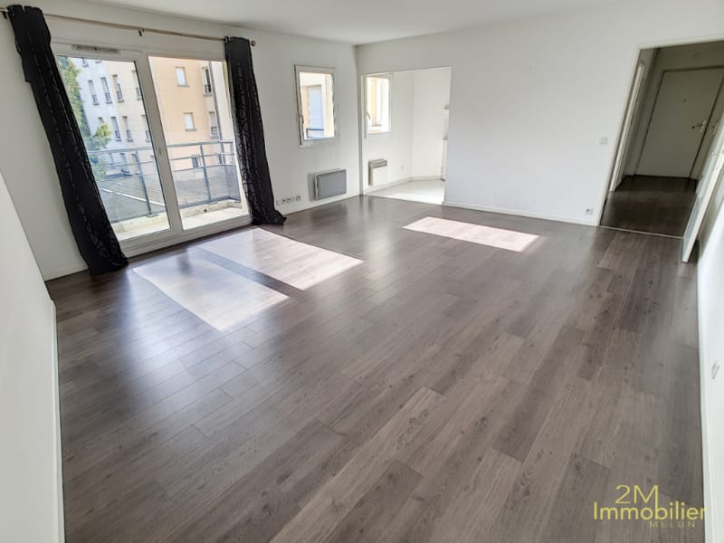 Vente appartement Melun 243 000€ - Photo 8