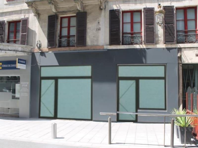 Sale empty room/storage Pau 68000€ - Picture 3