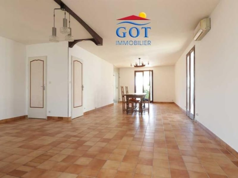 Sale house / villa St laurent de la salanque 230000€ - Picture 2