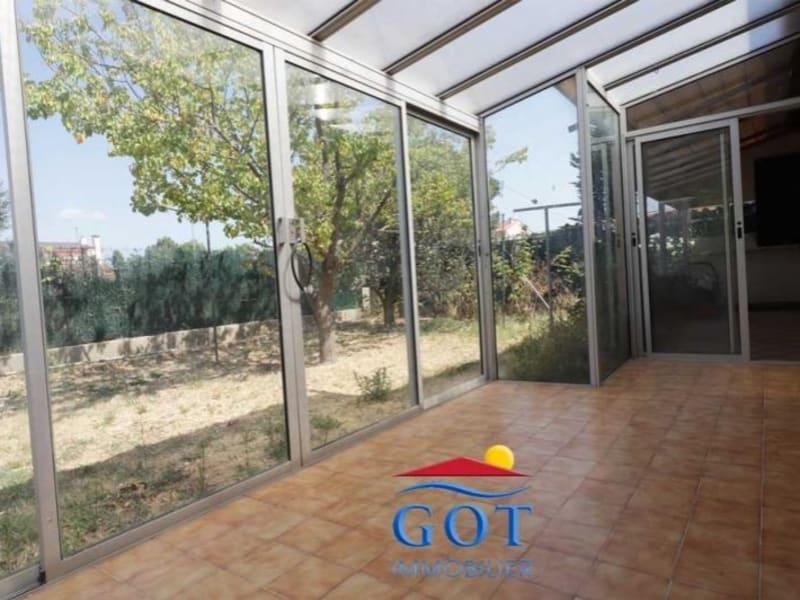 Sale house / villa St laurent de la salanque 230000€ - Picture 8