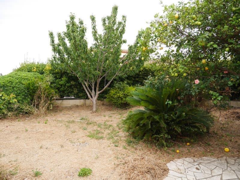 Sale house / villa St laurent de la salanque 230000€ - Picture 13